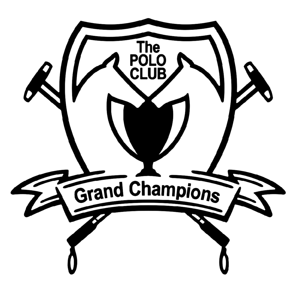 Grand Champions Polo Club, Wellington - USA - One of the best Polo Clubs in the United States, located in the Equestrian Capital of the world, Wellington, Florida. Grand Champions Polo Club, which is owned by Melissa and Marc Ganzi, has over 10 Polo fields and over 300 stalls, along with to of the art facilities. This Club hosts numerous tournaments from low goal all the way to 26 goal Polo. Tournaments include the 26 goal league, the international, WCT, amongst many more. www.gcpolo.com