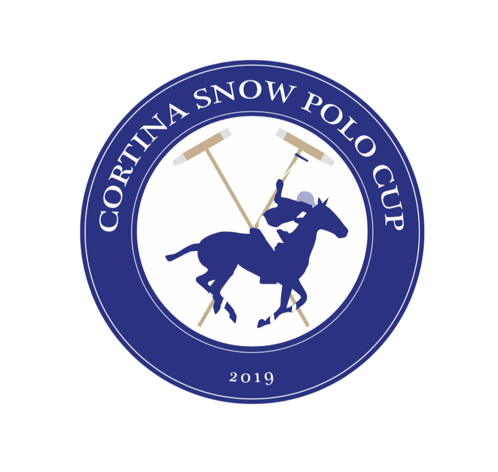 Cortina Snow Polo Cup, Cortina - Italy - Initiated in 1896, Cortina Snow Polo is the second oldest Snow Polo destination in the world. After having an active run for nearly 30 years. We are glad to announce to ad this as our second Snow Polo event after Kitzbühel. Plans are currently in the works to revive this historic Snow Polo event by 2020.