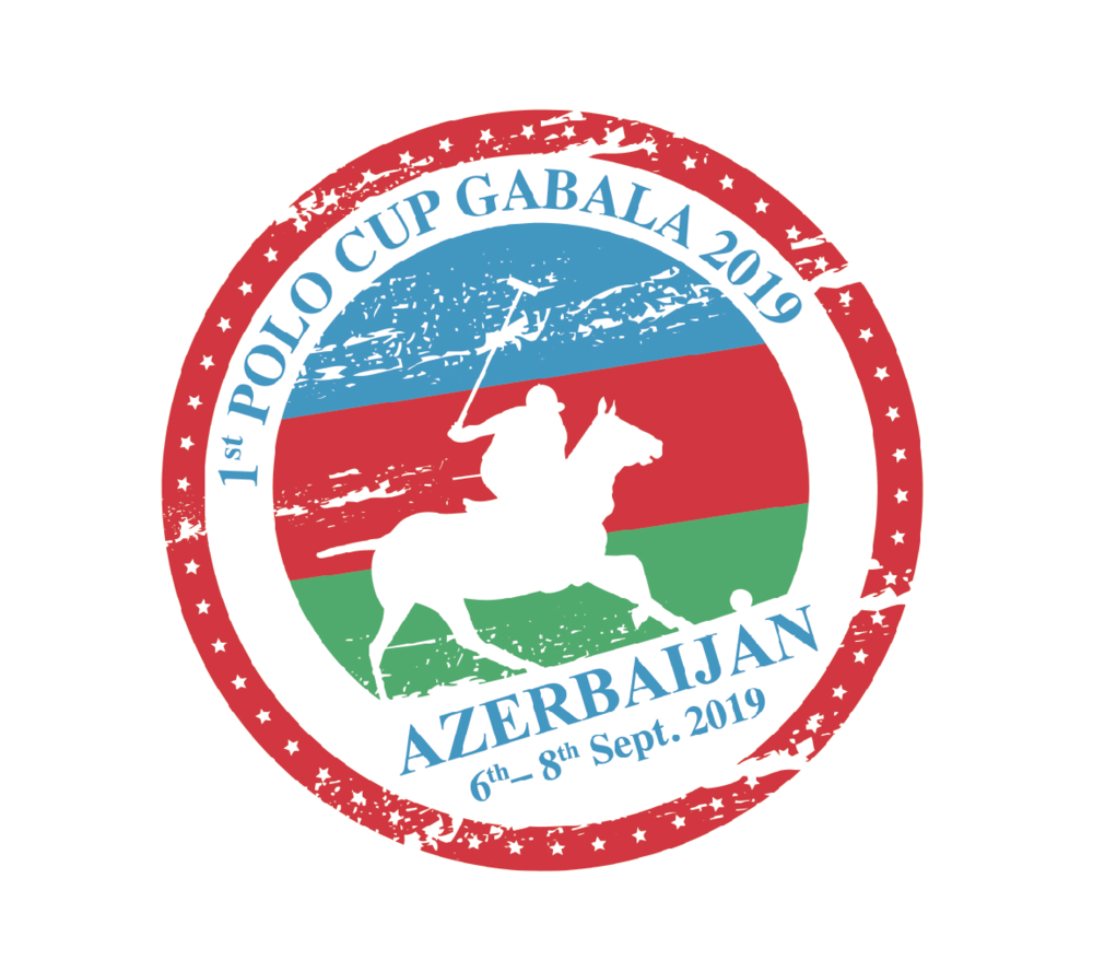 Baku Polo Cup, Baku - Azerbaijan - In 2014 Polo was first brought back to Baku, Azerbaijan, of which many argue has early roots of the birth of the sport. For the past five years, World Polo and the Equestrian Federation of Azerbaijan have hosted an annual event featuring international teams. Currently they are expanding to build new fields and facilities to host a future European and World Championship. www.worldpolo.com