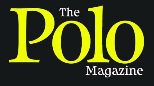 PoloMag.jpg