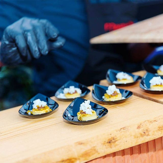 Thanks, @bogle.caviar, for the catering during the matchdays in @kitzbühel_tirol.  #boglewhitecaviar #bogle #whitecaviar #caviar #catering #kitzpolo #kitzbuehel #kitzbühel #tirol #snowpolo #snow #polo #pololifestyle #poloplayer #polopony #food #instafood #foodies #foodporn #foodphotography #foodlover
