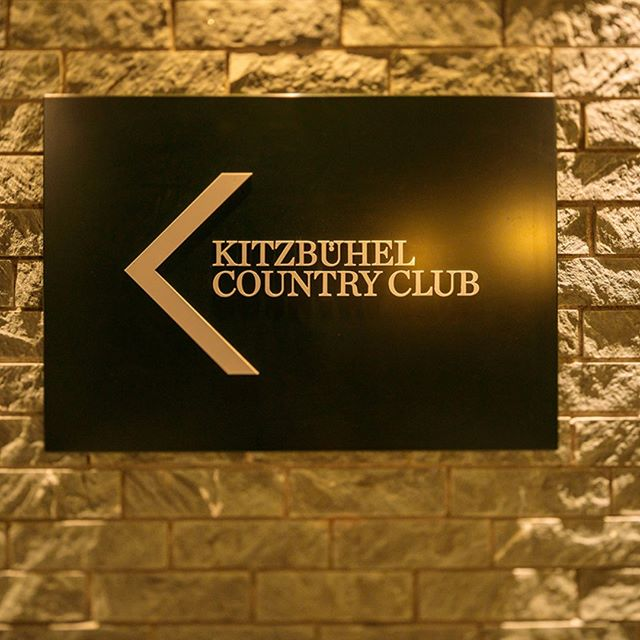 "The @kitzbuhelcc is proud to be able to offer the Polo Club Kitzbühel a permanent home an we say """"Thank you"""" for supporting our Tournament in @kitzbuehel_tirol for years!  #kitzpolo #kitzbühel #kitzbuehel #snowpolo #snow #polo #private #member #club #privatememberclub #wilderkaiser #kcc #poloplayer #polopony #pololifestyle"