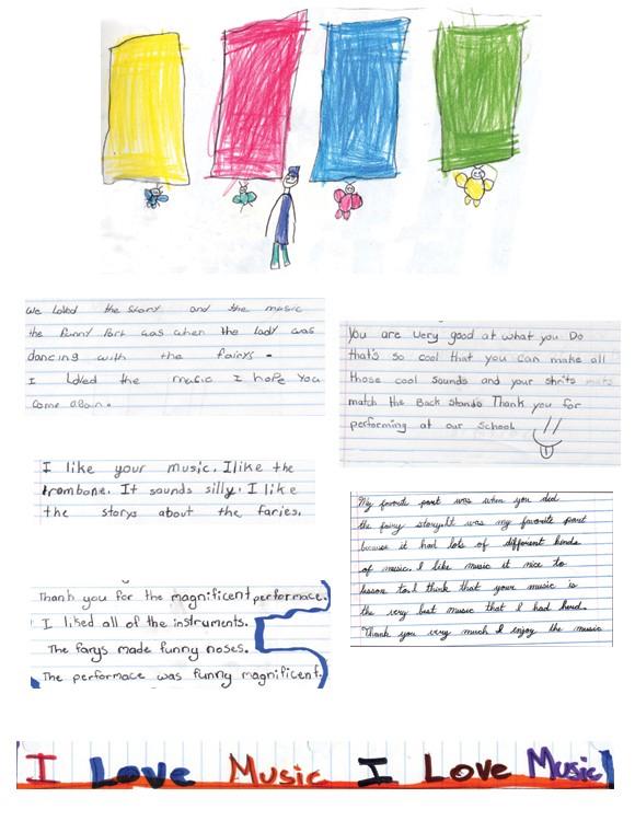 AFFA-children's-comments.jpg
