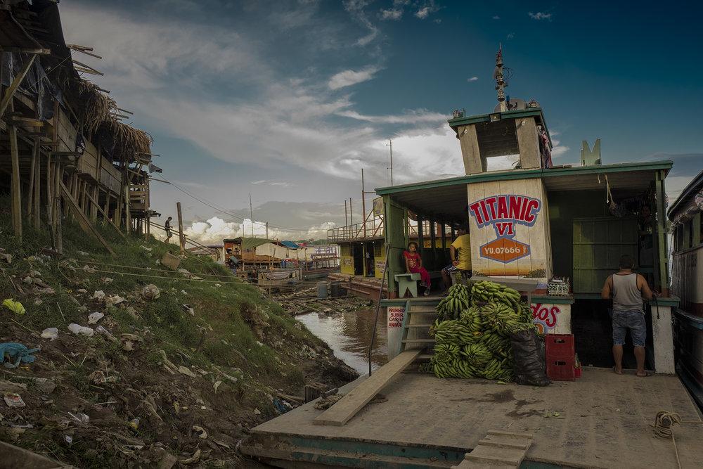 Fotoseries_Peru_image14.jpg