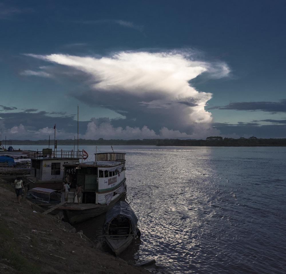 Fotoseries_Peru_image17.jpg