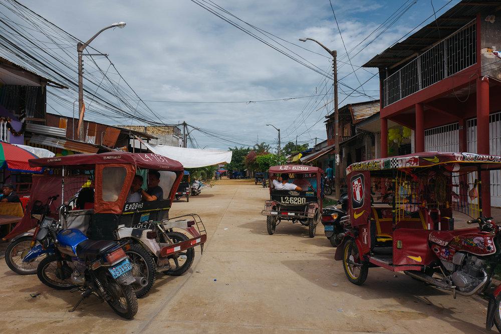 Fotoseries_Peru_image20.jpg