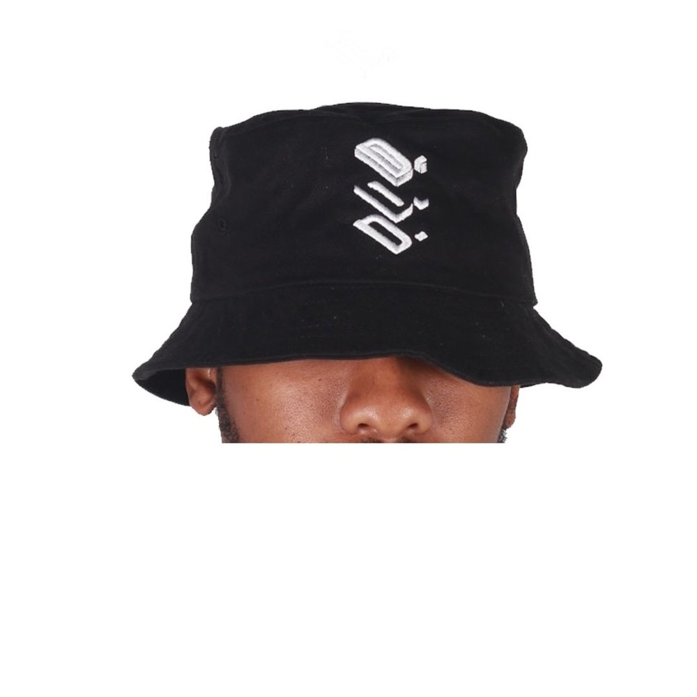 DEAD bucket hat - Made and designed in Johannesburg.(Photo Credit: DEAD)€20 on DEAD
