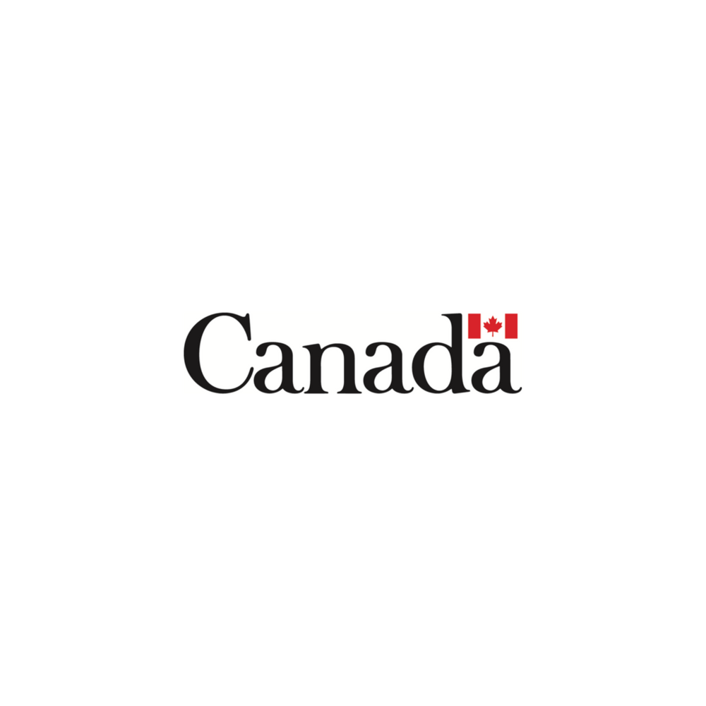 canada-logo2.png