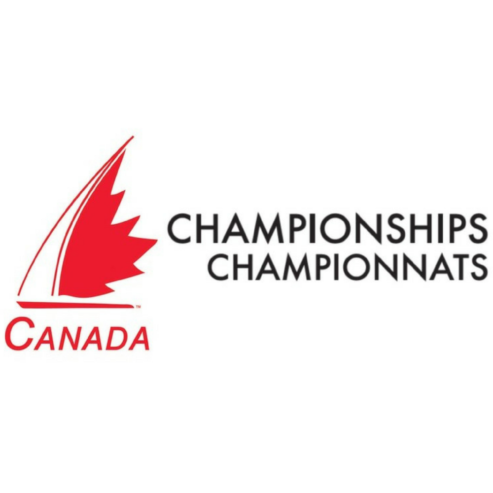 canada-logo2 (1).png