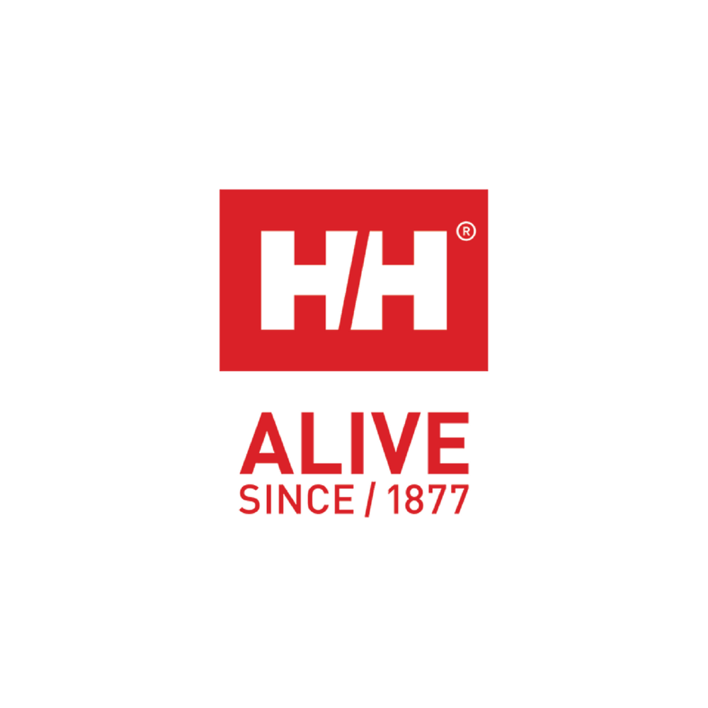 hh-alive-1.png