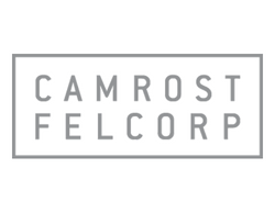 logo-youthworlds-camrost.png