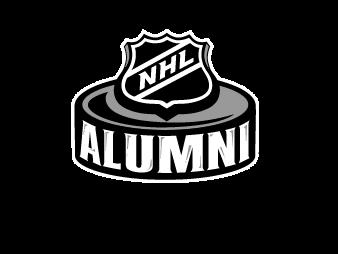 NHLALogo.png