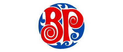 BP_150h.png