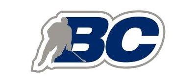 BC_Hockey_150h.png