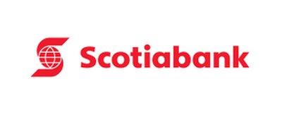 http://www.scotiabank.com/ca/en/0,,2,00.html