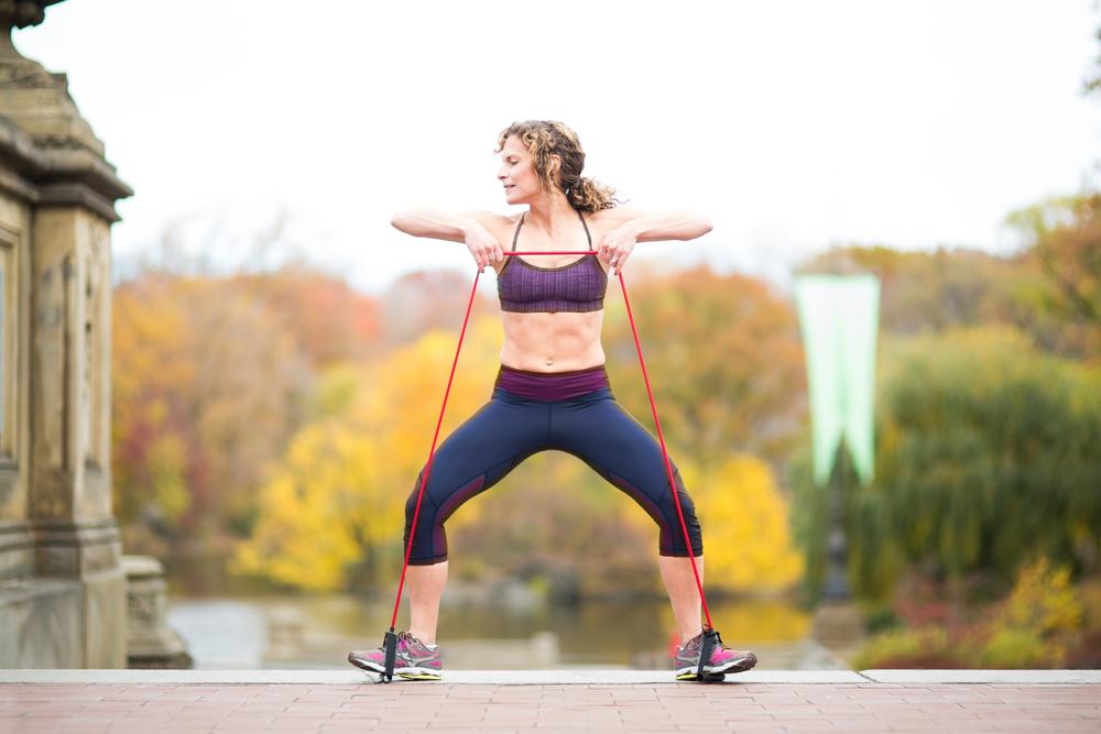 Laura_Kovall_Fitness