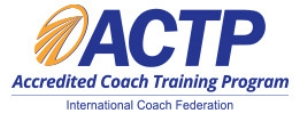Daya Naef is an Affiliate Coach with ACTP and is currently  applying for ICF Certification