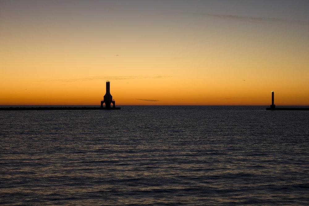 wisconsin-port-washington-harbor-at-dawn.jpg