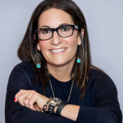 "Bobbi Brown   ""Dr. Lipman has done it again.. I'll keep this book close by - everyone should!"""