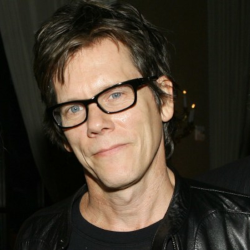 "Kevin Bacon  ""Just wanted to say how much we love the new products. The shake tastes better than any shake I've tried."" Kevin Bacon"