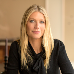 "Gwyneth Paltrow   ""Frank Lipman's daily beats are a series of simple steps you can follow to restore and recover your natural rhythms. I can't recommend him enough."""