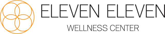 Eleven Eleven Wellness Center