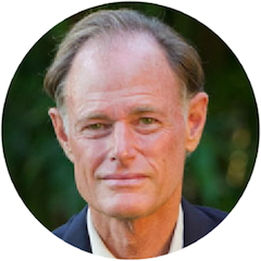 """""""This book is everything you need to redirect yourself towards health and happiness.""""   - David Perlmutter, MD, FACN"""