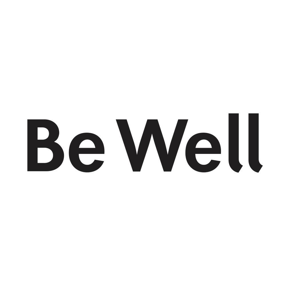 BeWell 1024x1024.jpg