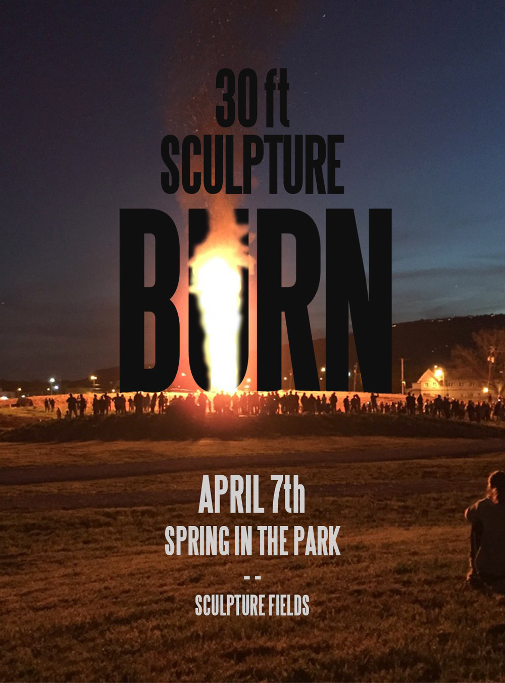 SCULPTURE_FIELDS_SPRING_IN_THE_PARK_BURN_FB.jpg
