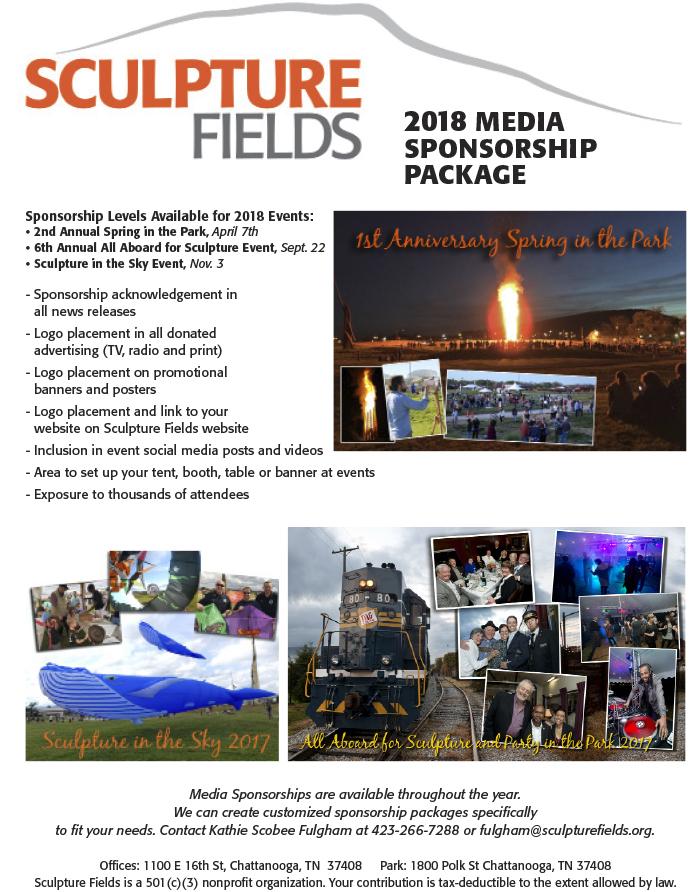 SF_2018 Media Sponsorship_5.jpg