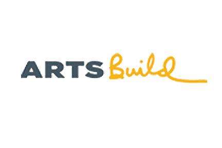 SF_sponsor_artsbuild.jpg