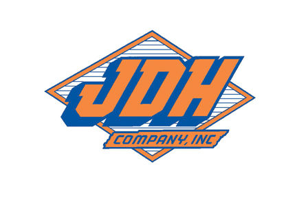 SF_sponsor_JDH.jpg