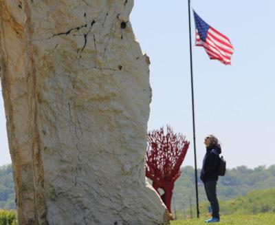 all american sculpture park.jpg