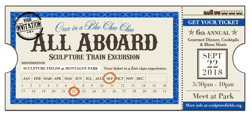 SCULPTURE_FIELDS_Train_INVITE_EMAIL.jpg