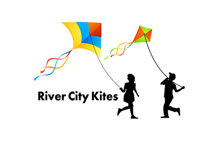 SF_sponsor_kites.jpg