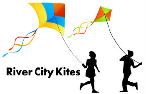 River_City_Kites_logo-sm.jpg