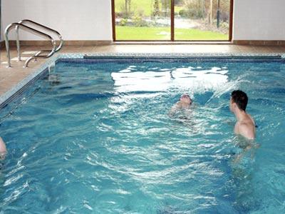 swimming-lessons-home-pool-lancashire-1-w800.jpg