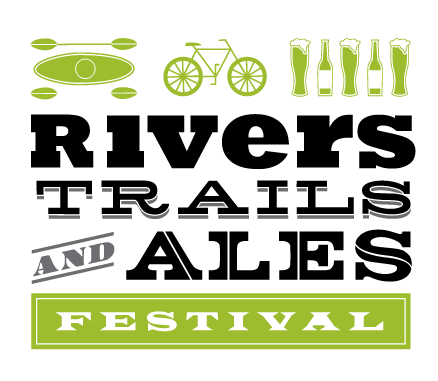 Rivers, Trails & Ales Festival