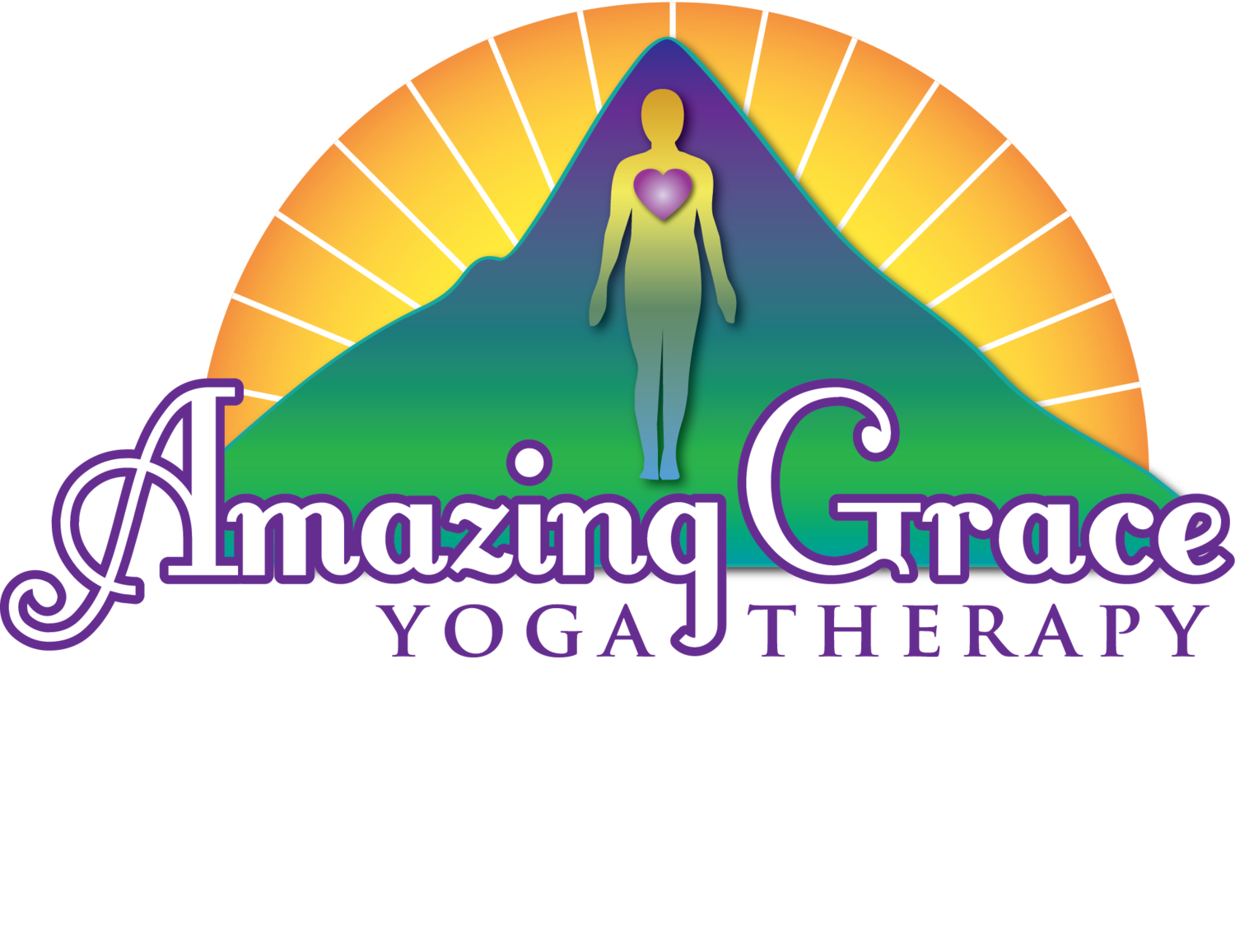 Amazing Grace Yoga