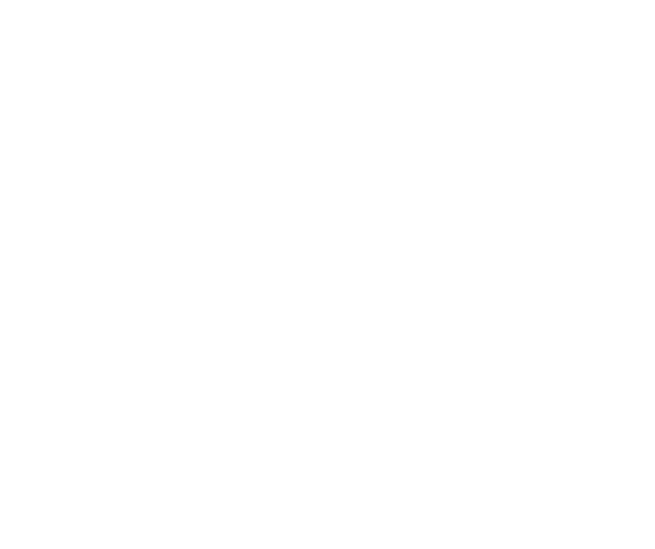 forth and fable
