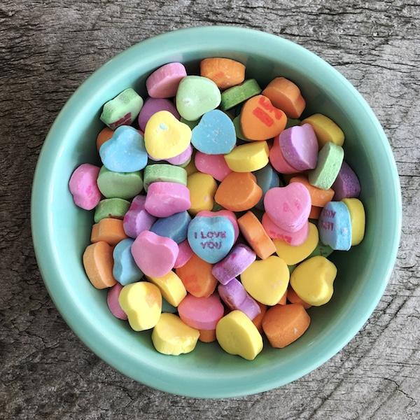 Laura-Briedis-on-Unsplash-Valentine-candy.jpg