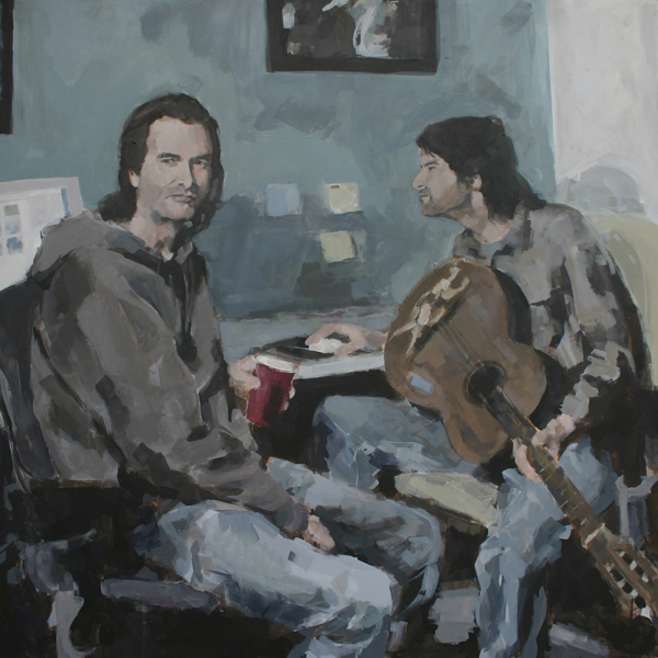 Gordon and George Faulkner_40x40_lowres.jpg