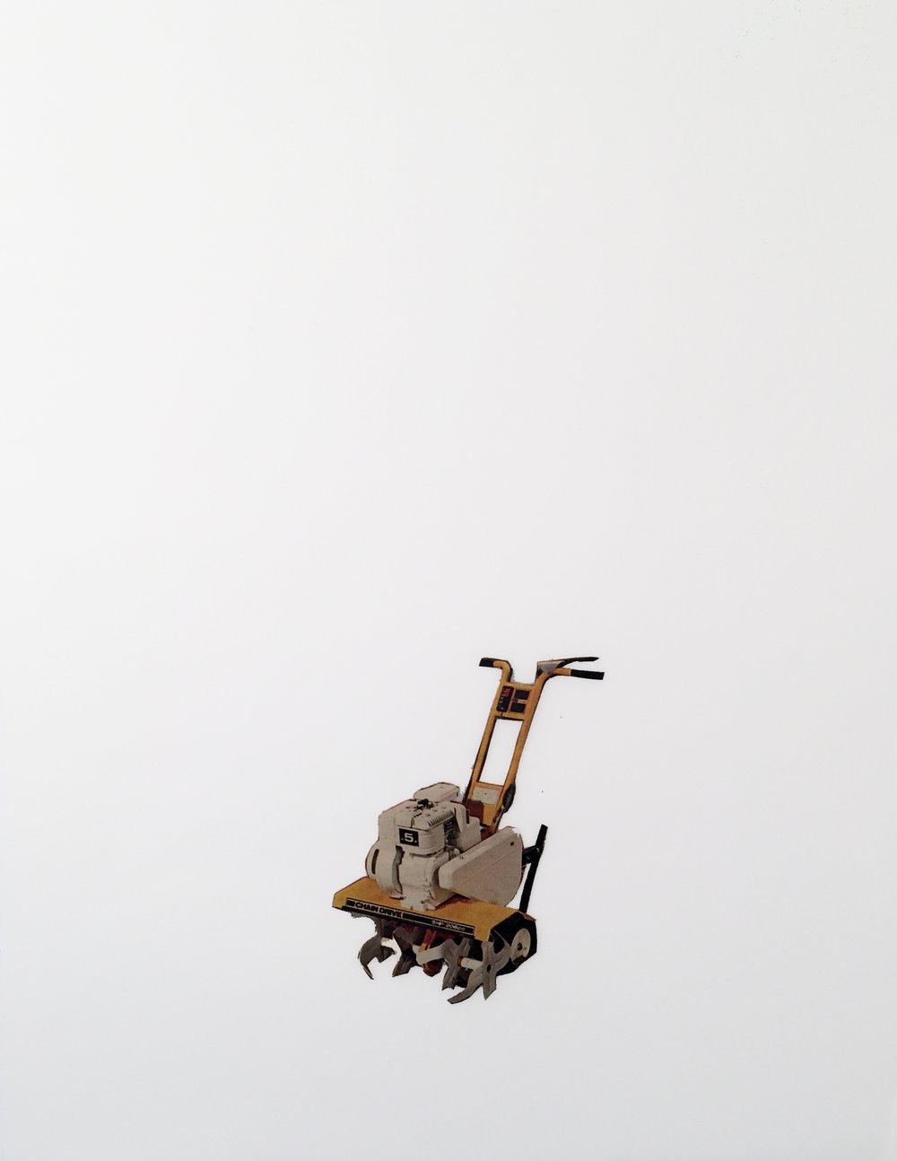 CATALOGUE - Reddimaid ADJUST - rototiller WHT.jpg