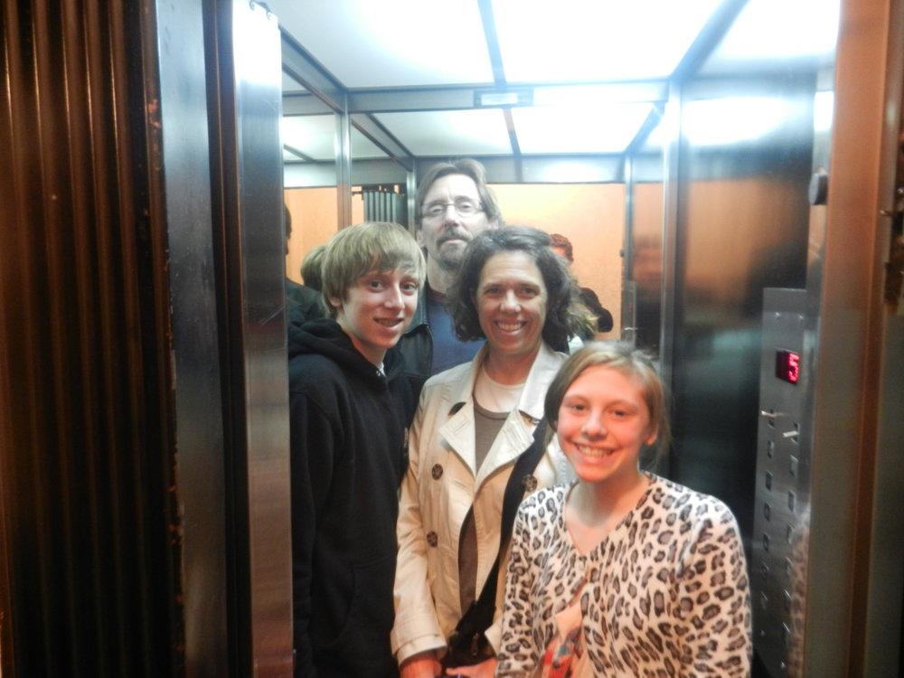 Bieber Family.JPG