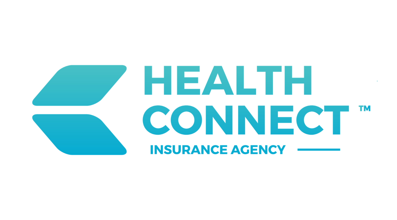 Health Connect Insurance