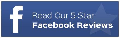 banner-facebook-reviews.jpg