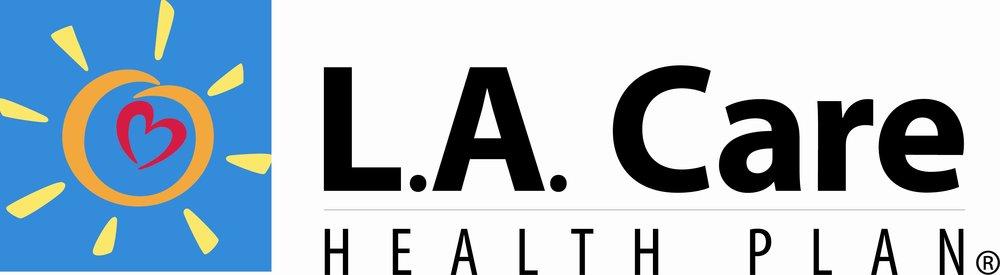 logo-la-care-2.jpg