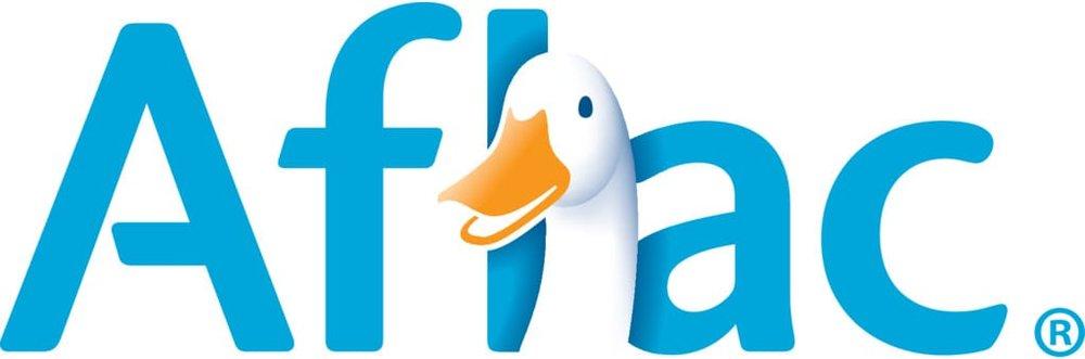Aflac-Logo-Banner.jpg