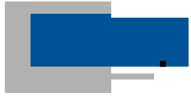 Washington-National.png