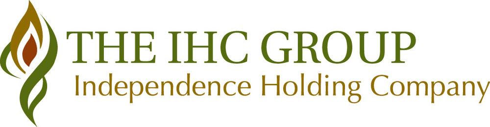TheIHCGroup_logo.jpg